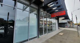 Medical / Consulting commercial property for sale at shop 1/1 BRUNSWICK ROAD Brunswick East VIC 3057