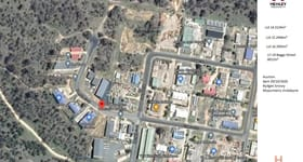 Development / Land commercial property for sale at 14, 15, 16 Percy Harris Street Jindabyne NSW 2627