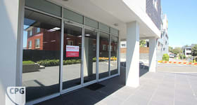 Medical / Consulting commercial property for sale at 1/529 Burwood Road Belmore NSW 2192
