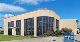 Factory, Warehouse & Industrial commercial property sold at Units 1&16/63 Ourimbah Road Tweed Heads NSW 2485
