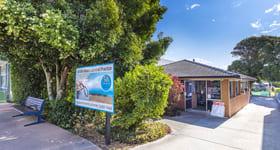 Development / Land commercial property sold at 58 Landsborough Parade Golden Beach QLD 4551