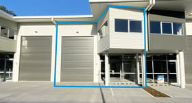 Factory, Warehouse & Industrial commercial property for sale at 3/28 Lionel Donovan Drive Noosaville QLD 4566