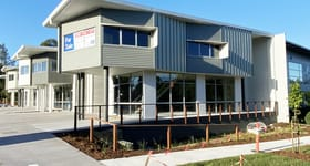 Factory, Warehouse & Industrial commercial property for lease at 1/28 Lionel Donovan Drive Noosaville QLD 4566