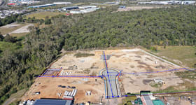 Factory, Warehouse & Industrial commercial property for sale at 50 Magnesium Street Narangba QLD 4504