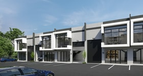 Factory, Warehouse & Industrial commercial property sold at 7/51-57 Merrindale Drive Croydon South VIC 3136