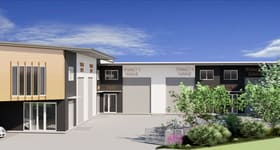 Factory, Warehouse & Industrial commercial property for sale at 27 Service Street Maroochydore QLD 4558