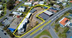 Development / Land commercial property for sale at 8-18 Hindmarsh Road Mccracken SA 5211