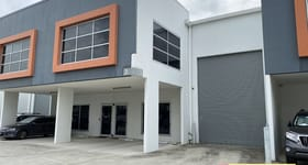 Factory, Warehouse & Industrial commercial property for lease at 3/149 Bluestone Circuit Seventeen Mile Rocks QLD 4073