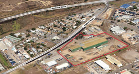 Factory, Warehouse & Industrial commercial property for sale at 891 Ingham Road Bohle QLD 4818