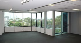 Offices commercial property for sale at 2406/5 Lawson Street Southport QLD 4215