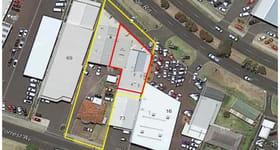 Shop & Retail commercial property for sale at 1/12 Sandridge Road South Bunbury WA 6230