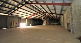 Showrooms / Bulky Goods commercial property for sale at 10-12 Makepeace Street Rockville QLD 4350