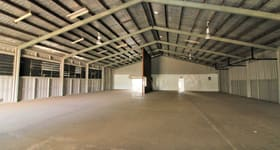 Factory, Warehouse & Industrial commercial property for sale at 10-12 Makepeace Street Rockville QLD 4350
