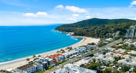Shop & Retail commercial property for sale at Hastings  Street Noosa Heads QLD 4567