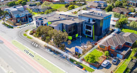 Medical / Consulting commercial property for sale at 169 & 171 Stud Road Wantirna South VIC 3152