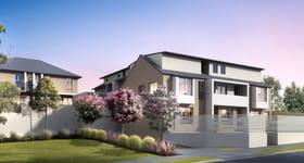 Development / Land commercial property sold at 1 Margaret Street & 5 Anderson Road Northmead NSW 2152