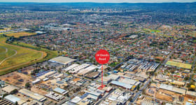 Factory, Warehouse & Industrial commercial property sold at 34 Deeds Road North Plympton SA 5037
