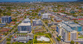 Development / Land commercial property for sale at 8 Thomas Street (386 Hamilton Road) Chermside QLD 4032