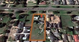 Development / Land commercial property for sale at 140-142 Main Street Riddells Creek VIC 3431