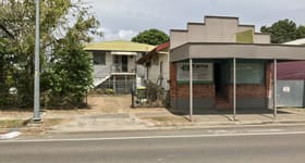 Hotel, Motel, Pub & Leisure commercial property for sale at 16 Lily Street Hermit Park QLD 4812