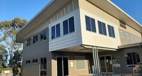 Offices commercial property for sale at 5/6-8 Liuzzi Street Pialba QLD 4655