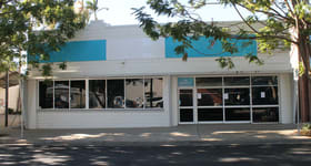 Offices commercial property for lease at 38 Borilla Street Emerald QLD 4720