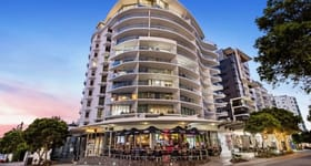 Shop & Retail commercial property for sale at 19 First Avenue Mooloolaba QLD 4557
