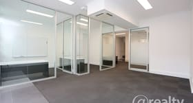 Offices commercial property for sale at 10 Goodall Pde Mawson Lakes SA 5095