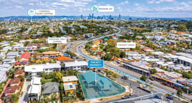 Offices commercial property for sale at 777 Old Cleveland Road Carina QLD 4152