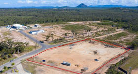 Development / Land commercial property for sale at 34 Pineapple Drive Hidden Valley QLD 4703
