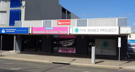 Offices commercial property for sale at 21-23 Sheridan Street Cairns City QLD 4870