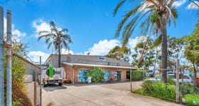 Factory, Warehouse & Industrial commercial property for sale at 30 Pambula Street Regency Park SA 5010