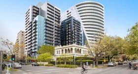 Offices commercial property for sale at Carpark/452 St Kilda Road Melbourne 3004 VIC 3004