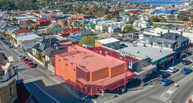 Shop & Retail commercial property for sale at 365 Elizabeth Street North Hobart TAS 7000