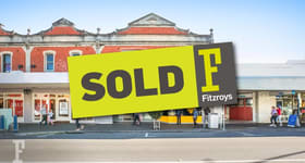 Shop & Retail commercial property sold at 125-127 Upper Heidelberg Road Ivanhoe VIC 3079