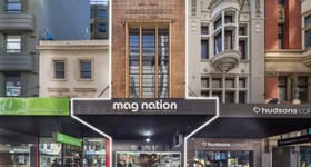 Shop & Retail commercial property for sale at 88 Elizabeth Street Melbourne VIC 3000