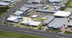 Factory, Warehouse & Industrial commercial property for sale at 58 Comport Street Portsmith QLD 4870