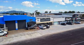 Showrooms / Bulky Goods commercial property for sale at 58 Comport Street Portsmith QLD 4870