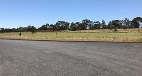 Development / Land commercial property for sale at 26 Boyd Circuit Parkes NSW 2870