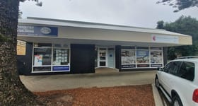 Shop & Retail commercial property for sale at 90 Dempster Street Esperance WA 6450