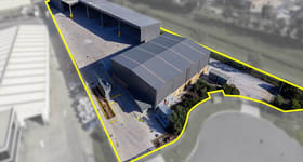 Factory, Warehouse & Industrial commercial property sold at 13 Pembury Road Minto NSW 2566
