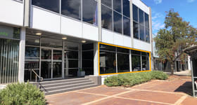 Offices commercial property for sale at Suite 2/239 King Street Newcastle NSW 2300