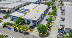Factory, Warehouse & Industrial commercial property for sale at 13 Meakin Road Meadowbrook QLD 4131