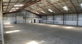 Showrooms / Bulky Goods commercial property sold at 184 Abbotsford Road Bowen Hills QLD 4006