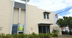 Factory, Warehouse & Industrial commercial property sold at 25/13-15 Ellerslie Road Meadowbrook QLD 4131