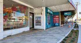 Shop & Retail commercial property for sale at 27 Babbage Rd Roseville Chase NSW 2069