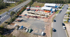Development / Land commercial property for sale at 5 Cassam Street Hidden Valley QLD 4703