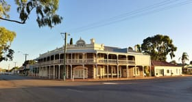 Hotel, Motel, Pub & Leisure commercial property for sale at 77 Tudor Street Wagin WA 6315