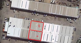 Factory, Warehouse & Industrial commercial property for sale at 4&10/28-30 Smith Street Capalaba QLD 4157