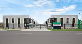 Offices commercial property for sale at 5/337-339 Settlement Road Thomastown VIC 3074